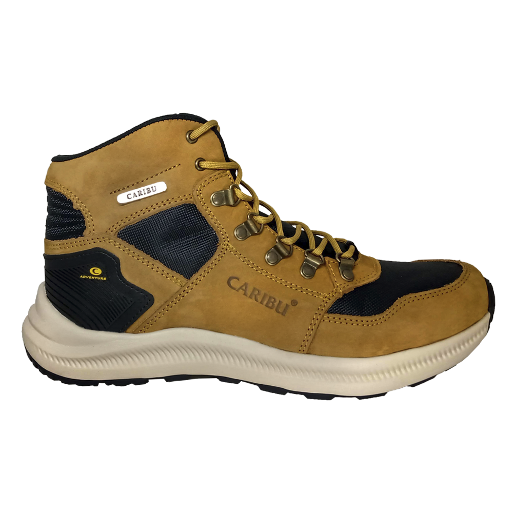 Hiking-E.V.A. 331-E Cajeta
