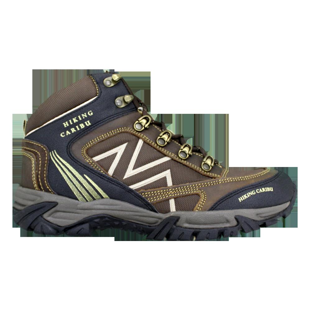 Hiking-E.V.A. 748-E