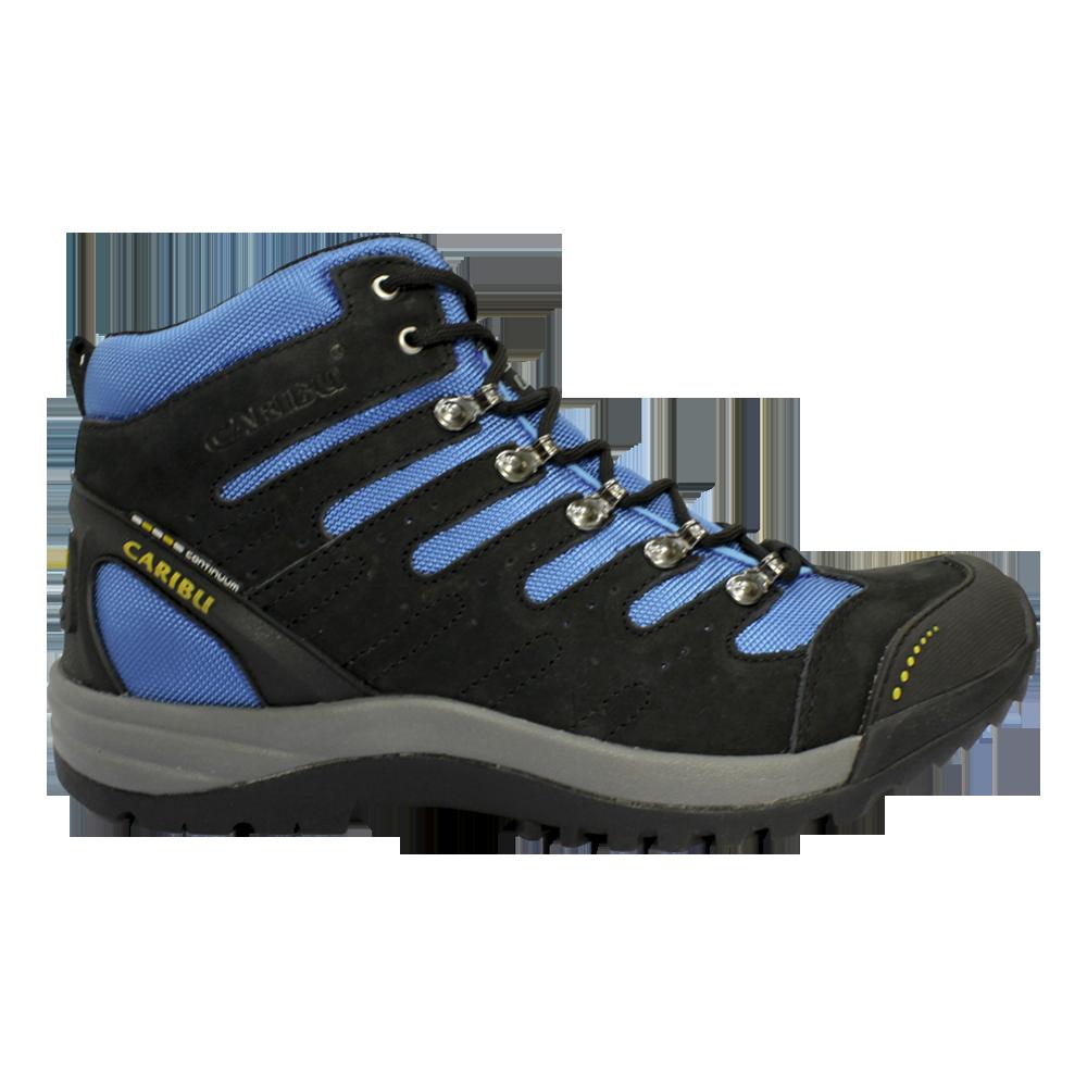 Hiking-E.V.A. 827 Azul