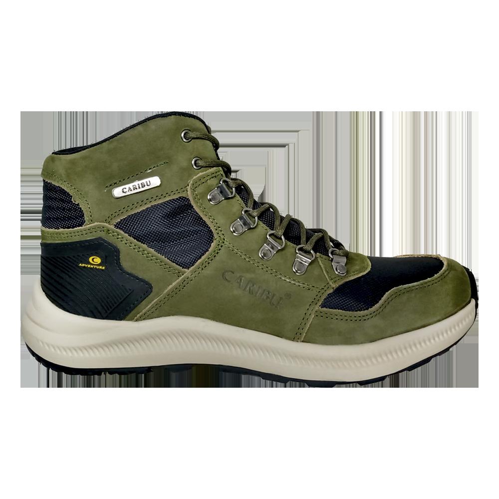 Hiking-E.V.A. 331-E Verde