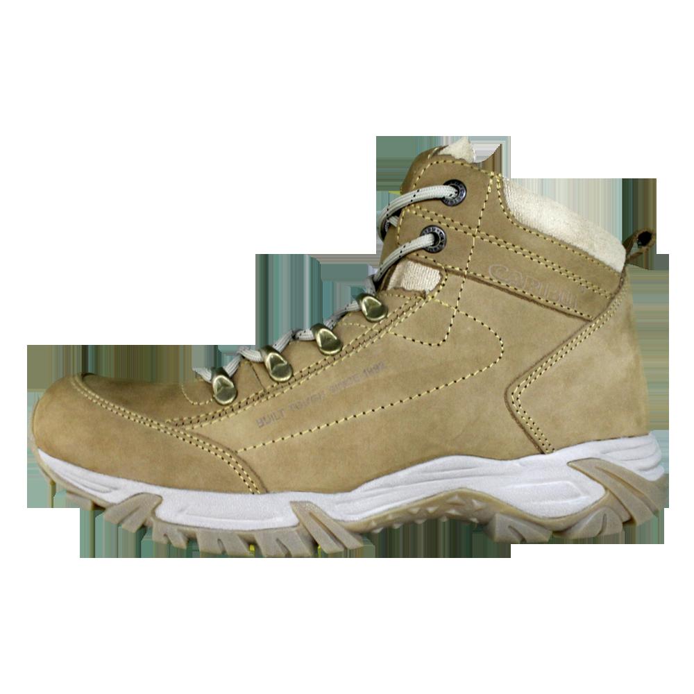 Hiking-E.V.A. 646-E