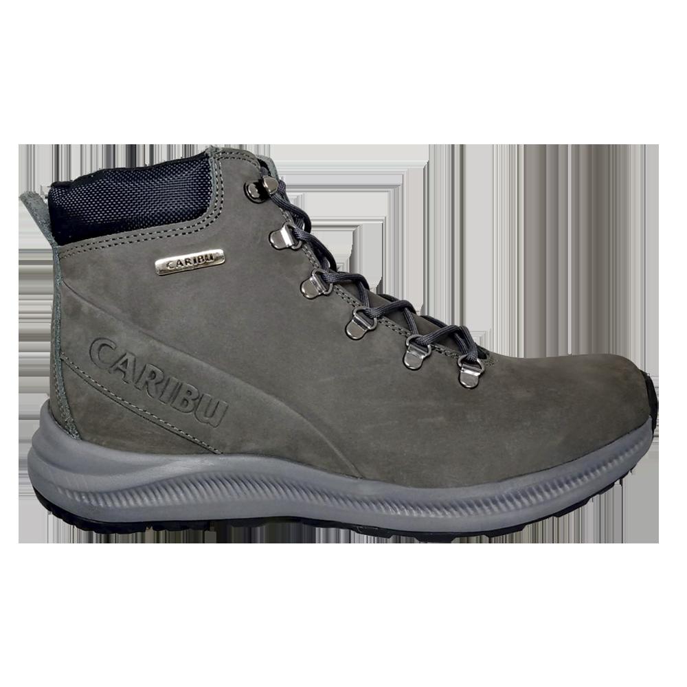 Hiking-E.V.A. 345-E Gris