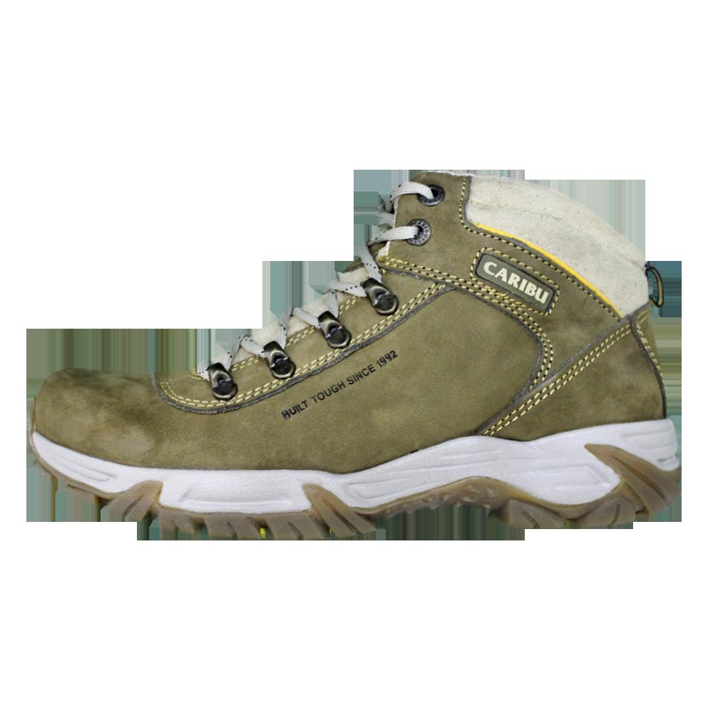 Hiking-E.V.A. 690-E